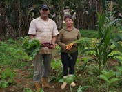 casal_agricultura familiar_incaper